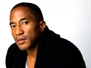 Q-Tip picture, image, poster