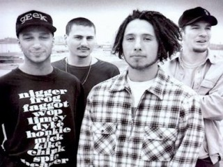 Rage Against the Machine picture, image, poster