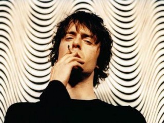 Spiritualized picture, image, poster