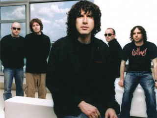 Super Furry Animals picture, image, poster
