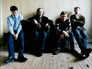Teenage Fanclub picture, image, poster