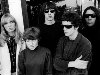 The Velvet Underground picture, image, poster