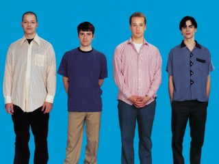 Weezer picture, image, poster