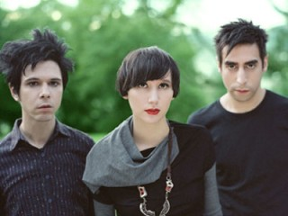 Yeah Yeah Yeahs picture, image, poster