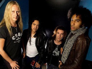 Alice in Chains picture, image, poster