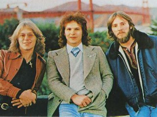 America (band) picture, image, poster