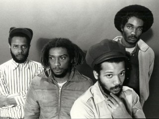 Bad Brains picture, image, poster