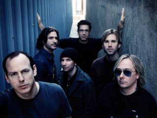 Bad Religion picture, image, poster