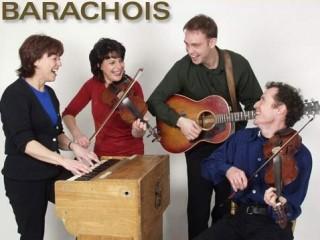 Barachois picture, image, poster