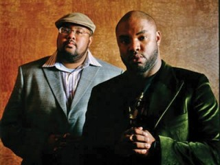 Blackalicious picture, image, poster