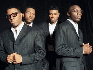 Blackstreet picture, image, poster