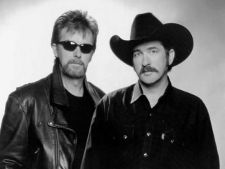 Brooks & Dunn picture, image, poster