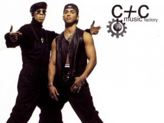 C + C Music Factory picture, image, poster