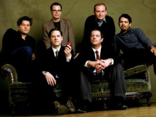 Calexico picture, image, poster
