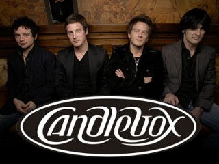 Candlebox picture, image, poster