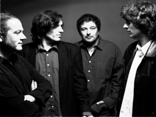 The Church (band) picture, image, poster