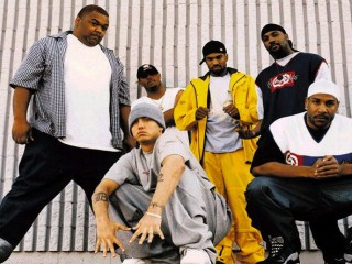 D12 picture, image, poster