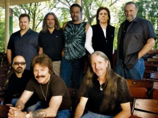 Doobie Brothers picture, image, poster