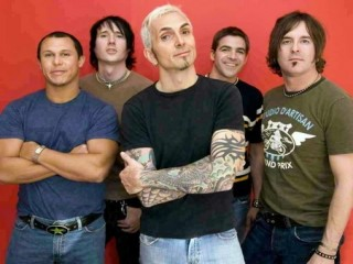 Everclear picture, image, poster