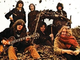 Fairport Convention picture, image, poster