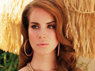 Lana Del Rey picture, image, poster