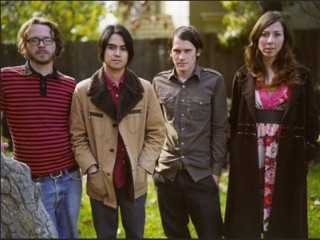 Silversun Pickups picture, image, poster