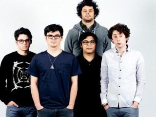 Passion Pit picture, image, poster