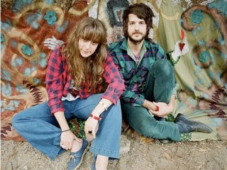 Beach House (band) picture, image, poster