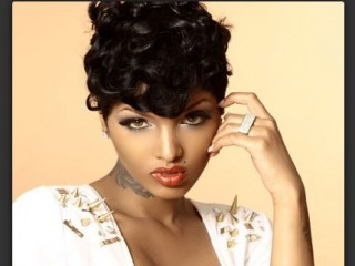 Lola Monroe picture, image, poster