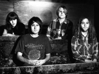 Ty Segall Band picture, image, poster