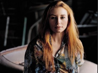 Tori Amos picture, image, poster