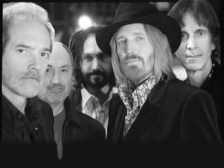 Mudcrutch (band) picture, image, poster