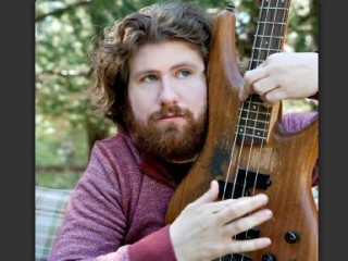 Casey Abrams picture, image, poster