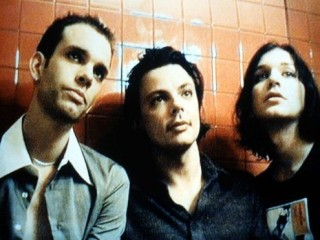 Placebo (band) picture, image, poster
