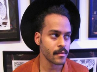 Twin Shadow picture, image, poster