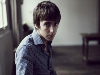Miles Kane picture, image, poster