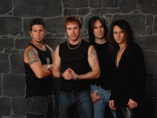 FireHouse (band) picture, image, poster