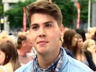 Aiden Grimshaw picture, image, poster