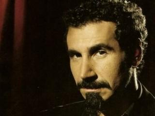 Serj Tankian picture, image, poster
