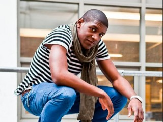 Labrinth (singer) picture, image, poster
