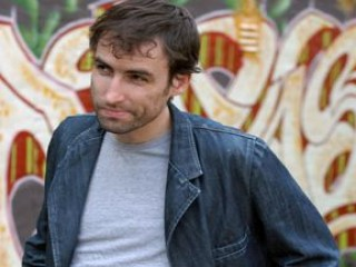Andrew Bird picture, image, poster
