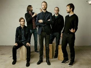The National (band) picture, image, poster
