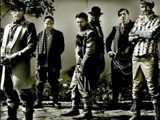 Rammstein (band) picture, image, poster