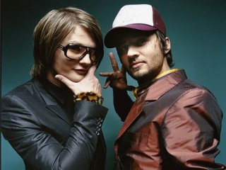 Royksopp (Band) picture, image, poster