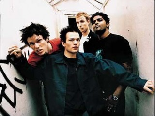 Sum 41 (Band) picture, image, poster
