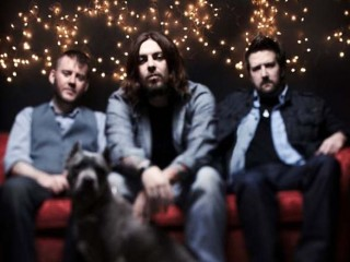 Seether (band) picture, image, poster