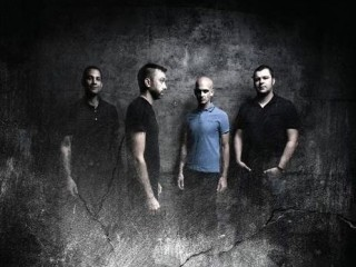 Rise Against (band) picture, image, poster