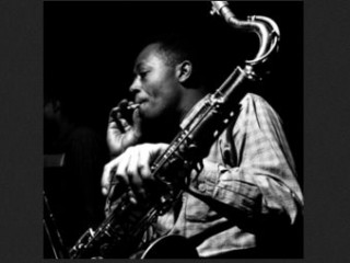 Charlie Rouse picture, image, poster
