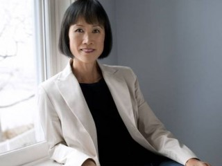 Tess Gerritsen picture, image, poster