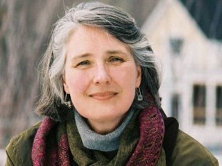 louise penny biography